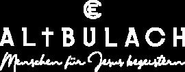 Logo_wei·