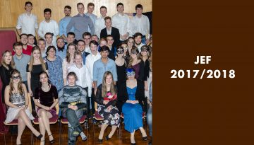 JEF 2017_2018