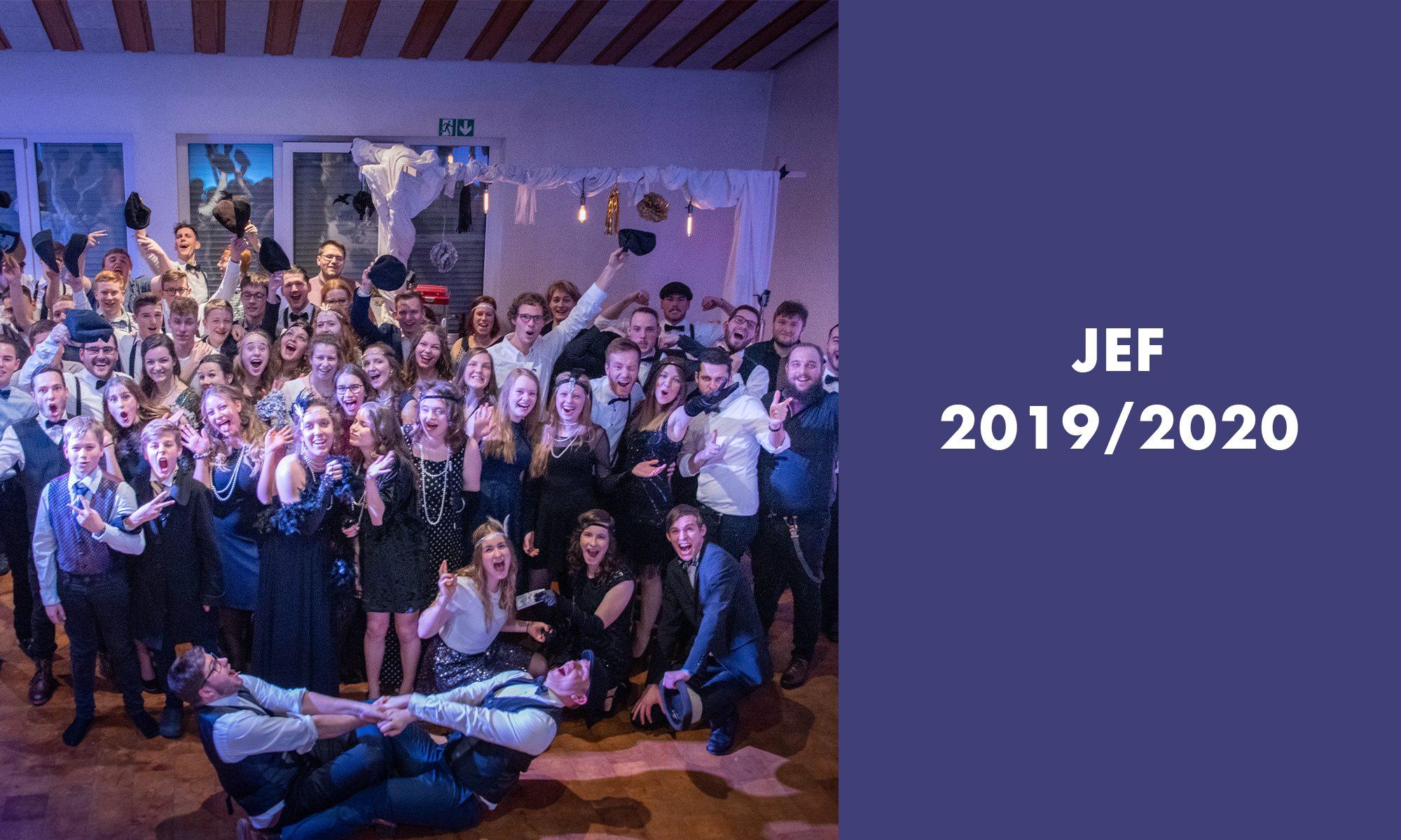 JEF 2019_2020